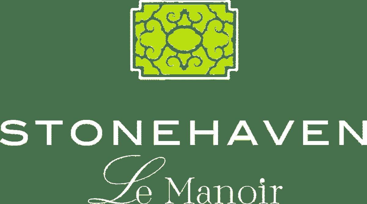 logo stonehaven le manoir